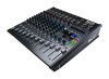 Alto Live 1202 12 Channel Mixing Desk  (as new)