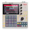 Akai Professional MPC One Retro Standalone Music Production Centre