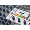 Presonus Studiolive AR16C 16 Channel USB-C Hybrid Digital/Analog Mixer
