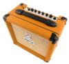 Orange Crush 12 Guitar Amp Combo, Orange