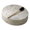 Remo E1-0314-00 3.5x14 Buffalo Drum with Mallet