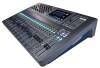 Soundcraft Si Impact Digital Mixing Console