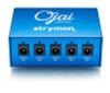 Strymon Ojai Multi Output Pedal Power Supply