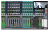 AVID Pro Tools HD - Software Only