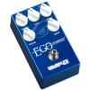 Wampler Ego Compressor Guitar Pedal