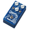 Wampler The Paisley Drive Overdrive Pedal