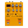 Boss OD-200 Hybrid Drive Overdrive Effects Pedal