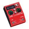 Boss RC-10R Rhythm Loopstation Pedal