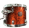 Mapex Saturn V Limited Edition Shell Pack in  Quilted Maple