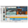 Propellerhead Upgrade to Reason 11 for Intro/Lite/Essentials/Adapted