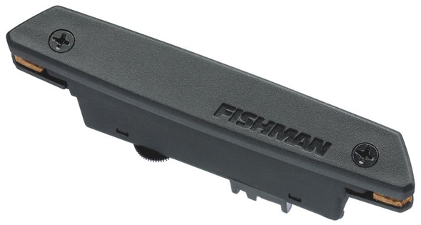 Fishman Rare Earth Humbucker Acoustic Guitar Sound Hole Pickup