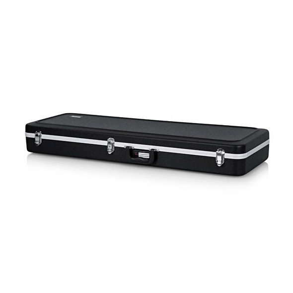Gator GC-ELECTRIC-A Universal Lightweight Case For Electric Guitars