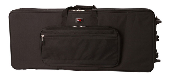 Gator GK-88 Lightweight Keyboard Case