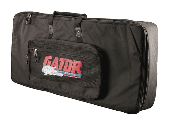 Gator GKB-76 76 Note Keyboard Bag