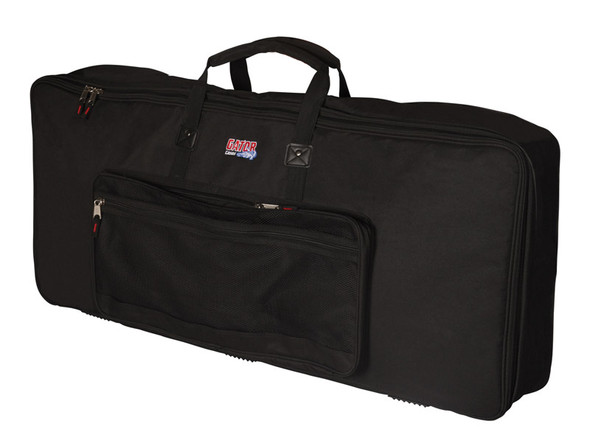 Gator GKB-88 Gig Bag for 88 Note Keyboards