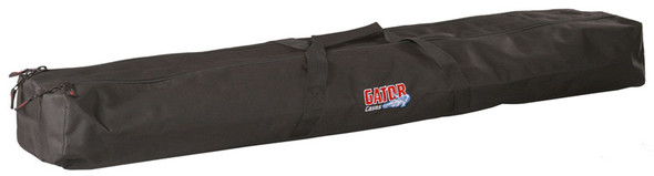 Gator GPA-SPKSTDBG-50DLX Speaker Stands Bag (Holds 2)
