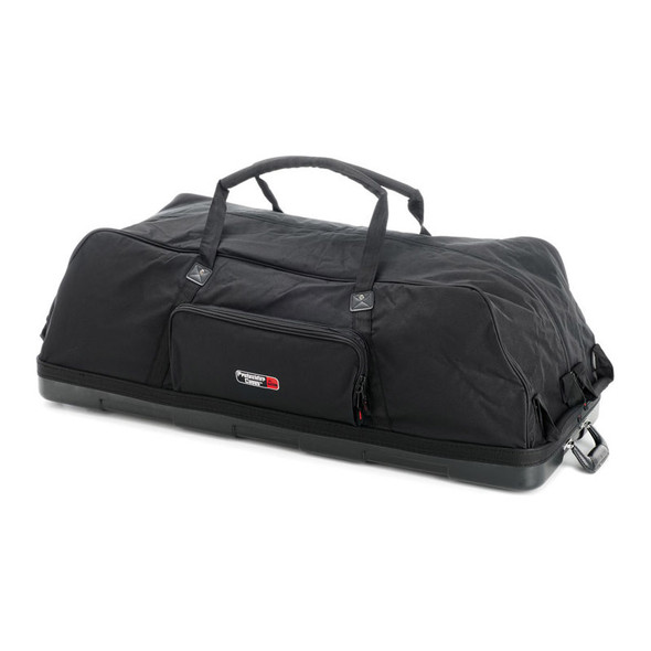 Gator GP-HDWE-1846-PE Drum Hardware Bag with Wheels