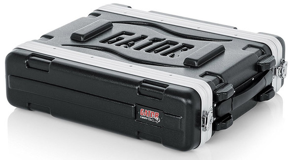 Gator GR-2L 2U Rack Case