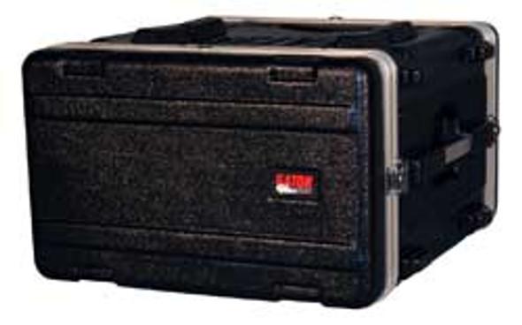 Gator GR6L 6U Case