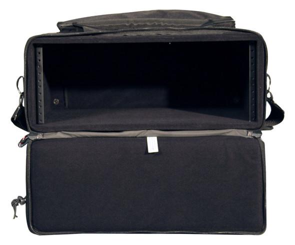 Gator GRB-4U 4U Rack Bag