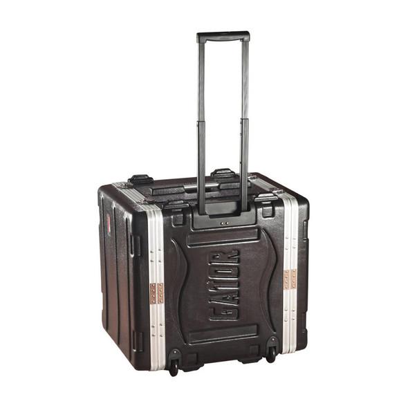 Gator GRR-6L 6U Roller Case