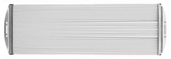 Gibraltar SC-4471 14-inch, 42 strand Snare Wire