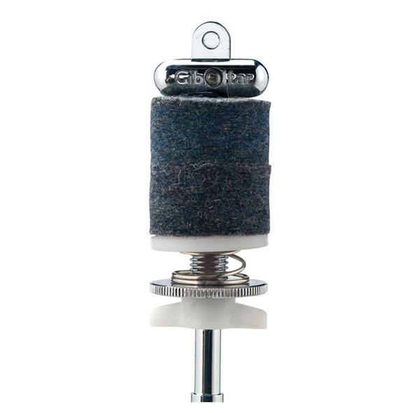 Gibraltar SC-SNA Swing Nut Attachment for 8mm Tilter