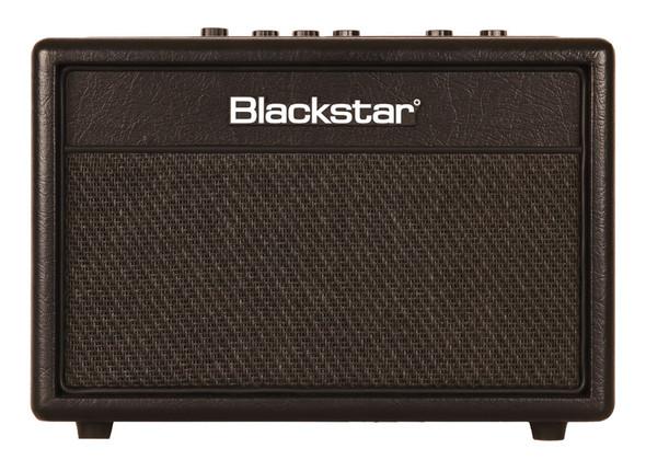 Blackstar ID:Core Beam Guitar/Bass Combo with Bluetooth  (Ex-Display)