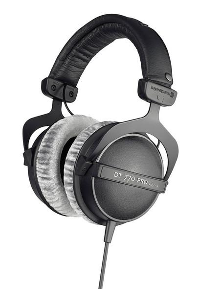 Beyerdynamic DT770pro Headphones (250 Ohm)  (ex-display)