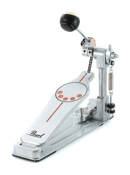 Pearl P-930 Single Demonator Bass Drum Pedal
