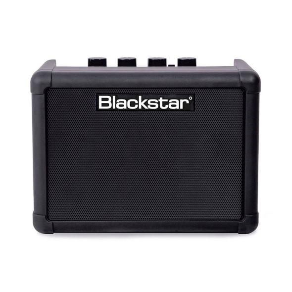 Blackstar Fly 3 Bluetooth Mini Guitar Amp
