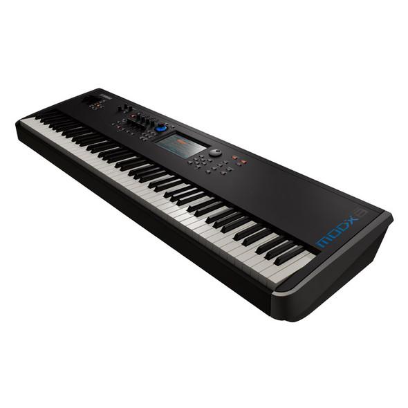 Yamaha MODX8 88 Note Synthesizer