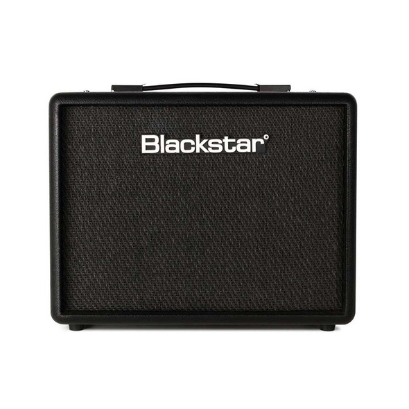 Blackstar LT Echo 15 Guitar Practice Amp