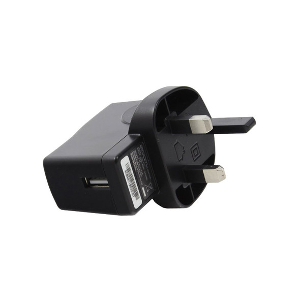 Zoom AD-17 5V USB Power Adaptor