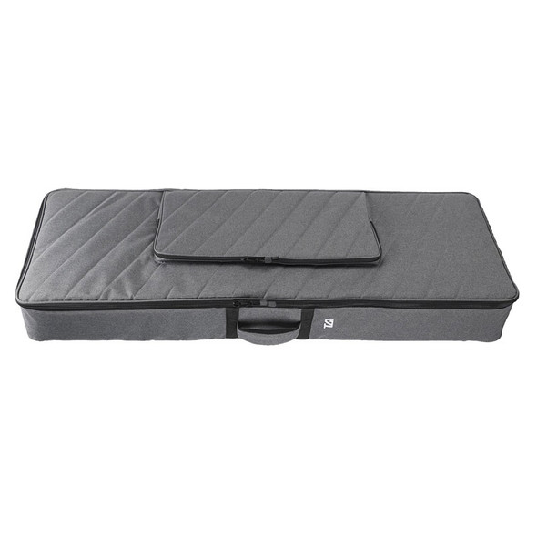 TGI Extreme Series 88 Note Keyboard Gigbag