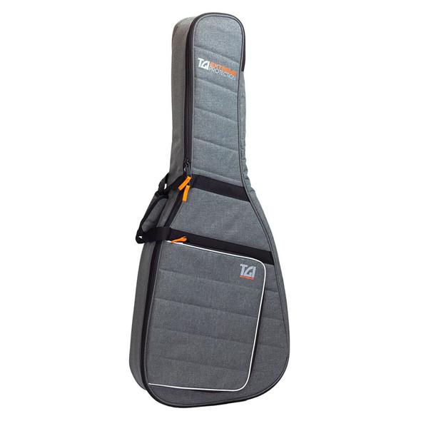 TGI Extreme Series Jumbo Acoustic Guitar Gigbag