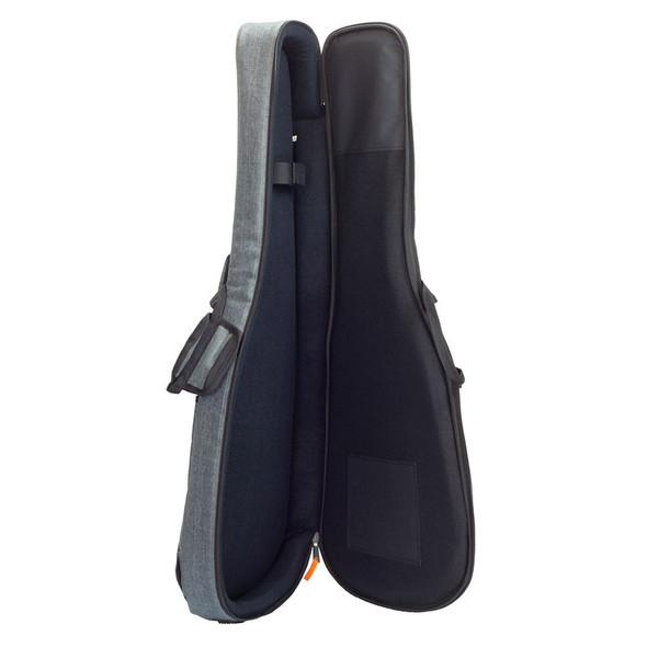TGI Extreme Series Electric Bass Guitar Gigbag
