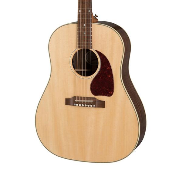 Gibson J-45 Studio Walnut Acoustic Guitar, Antique Natural