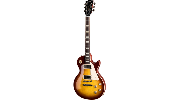 Gibson Les Paul Standard 60s, Iced Tea