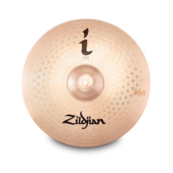 Zildjian I Series 16 Inch Crash Cymbal