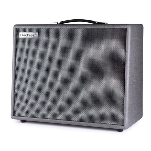 Blackstar Silverline Deluxe 100w Guitar Amp Combo  (Ex-Display)
