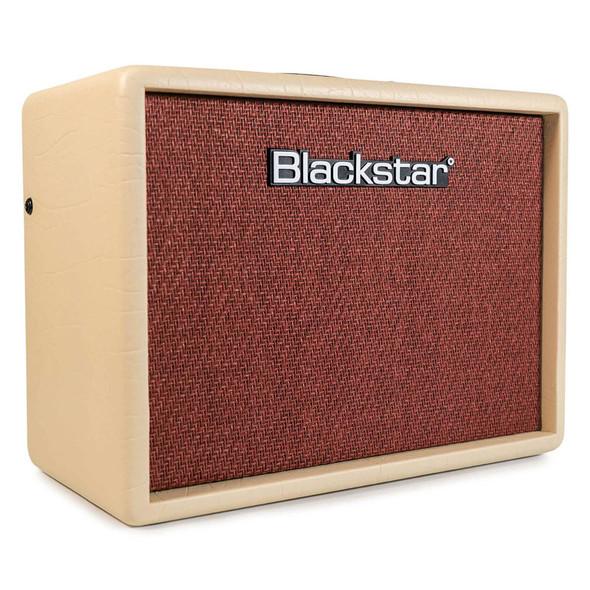 Blackstar Debut 15e Electric Guitar Amp