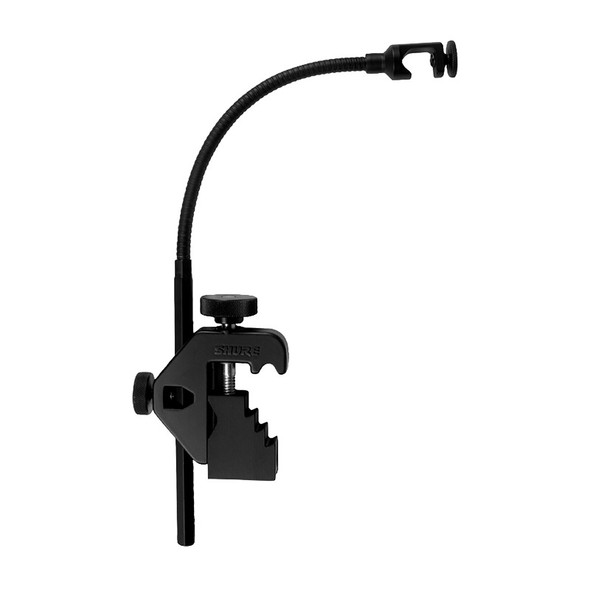 Shure A98D Drum Microphone Mount for Beta98 & SM98  (as new)