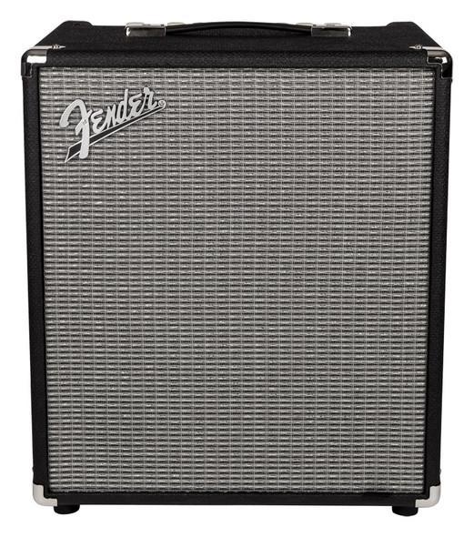 Fender Rumble 100 (V3) Bass Combo