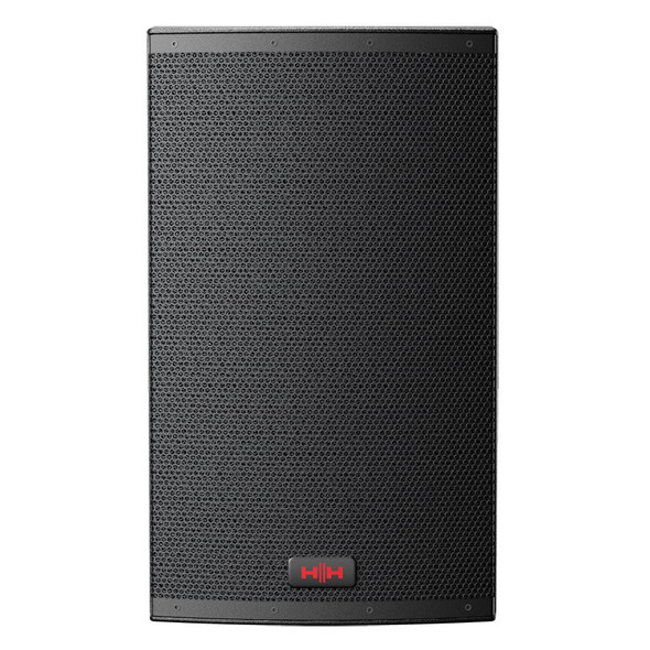HH TRE-1201 Active PA Speaker