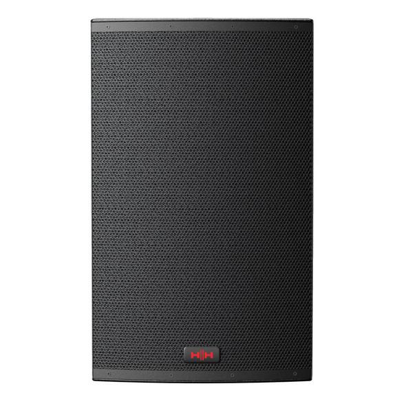 HH TRE-1501 Active PA Speaker