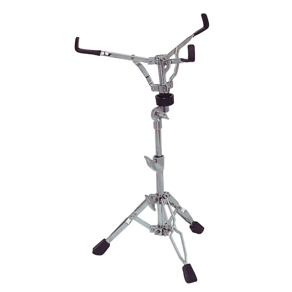 Gewa Basix SS00-100 Snare Drum Stand