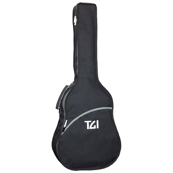 TGI Student Series Electric Guitar Gigbag