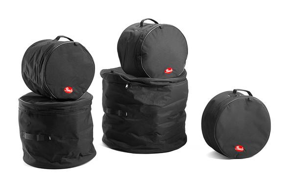 Pearl DBS03 22 Fusion Kit Bag Set