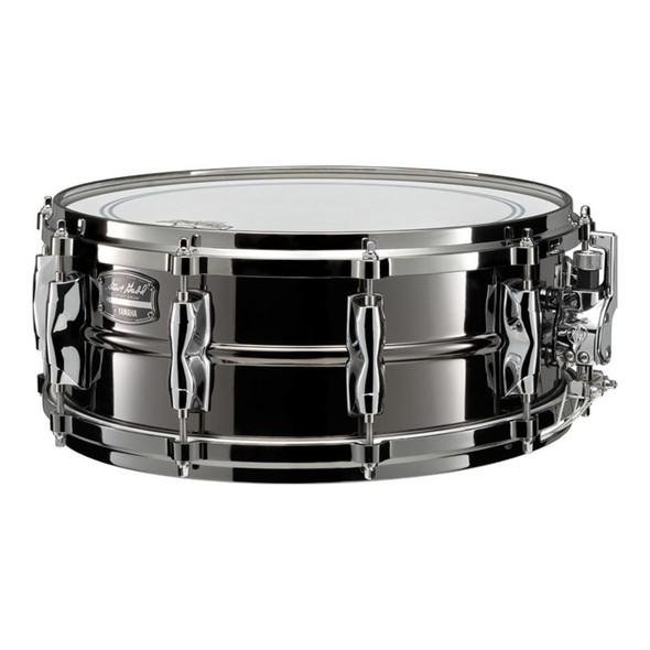 Yamaha Steve Gadd Signature Snare Drum 14 x 5.5